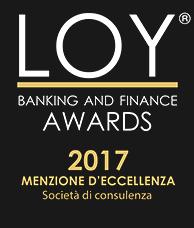 Premio Loy